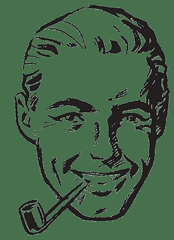 mans-face
