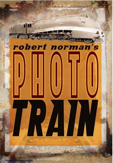 photo-train