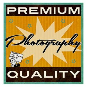 premium-quality-photography