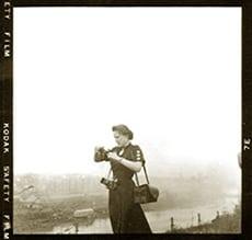 vintage_photog