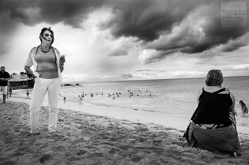 maho-beach-2014