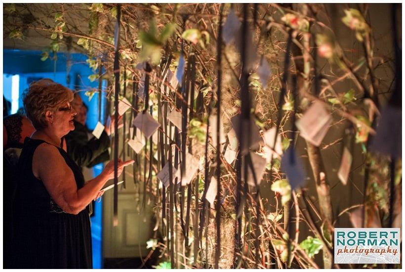 new haven lawn club gay wedding, Yale