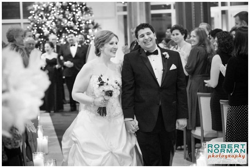 Ct-wedding-gershon-fox-ballroom-marquee-events-hartford-connecticut-wedding-photographer