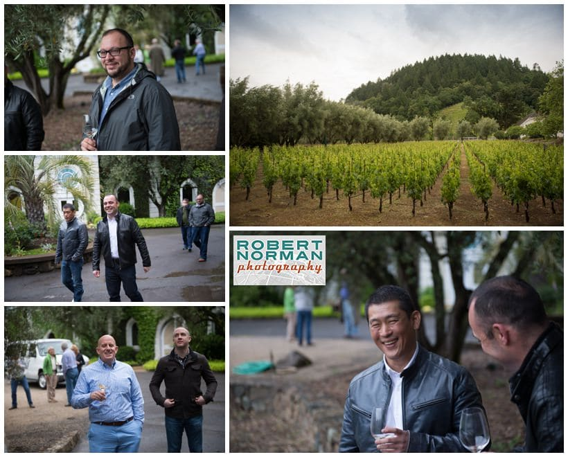 Napa Valley Gay weding, CT wedding photographer, Spring Mountain vinery wedding