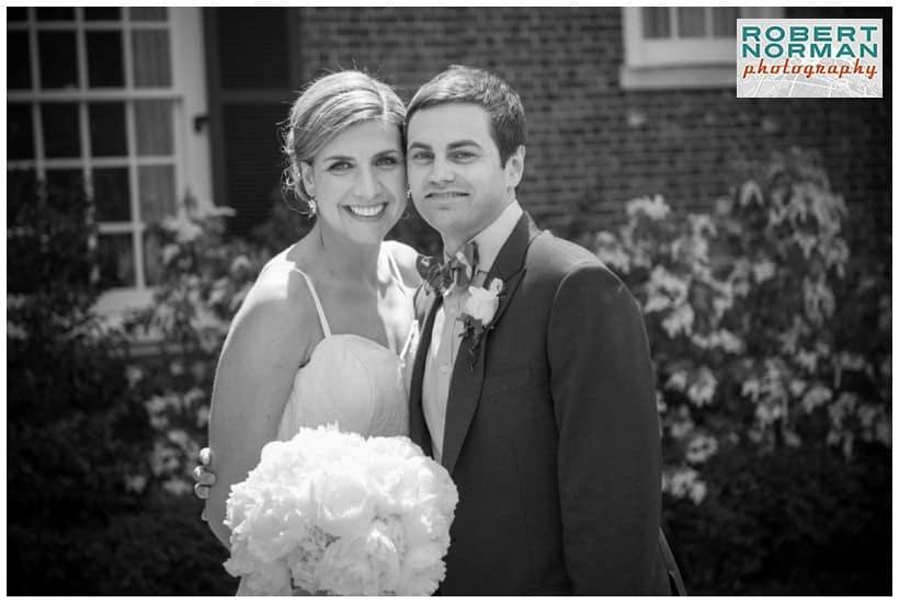 Coveleigh Club wedding, Rye NY