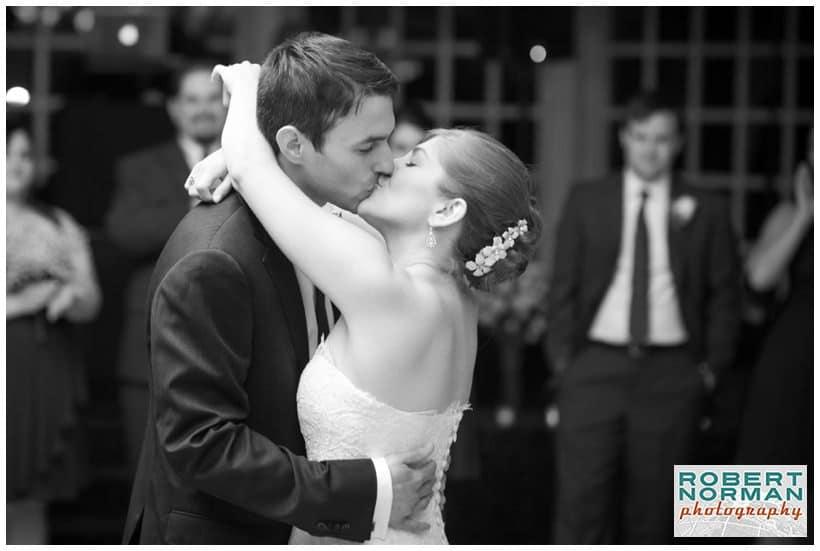 CT wedding photographer - The Inn At Longshore wedding