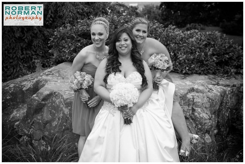 wedding at The Riverview Simsbury CT