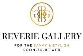 reverie-gallery