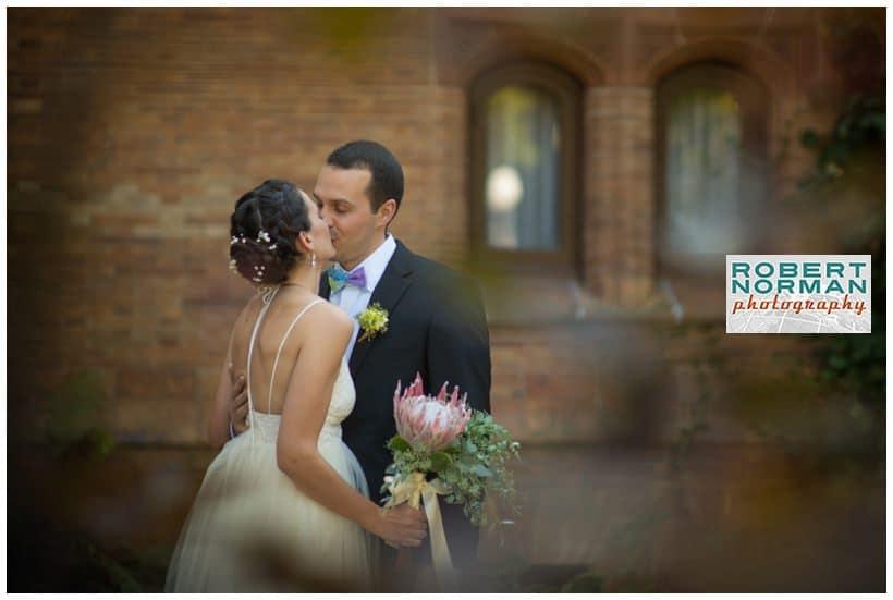 wedding at The Cranwell Resort, Lenox MA