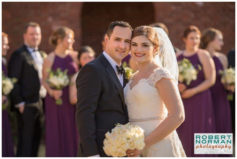 New Haven Lawn Club wedding, CT wedding photographer, Vintage wedding photography