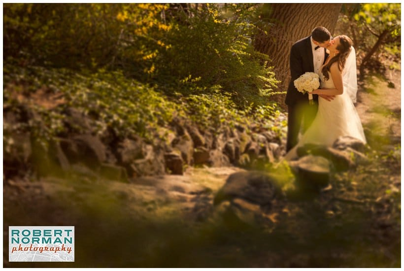 Dolce Norwalk Wedding - CT wedding photography