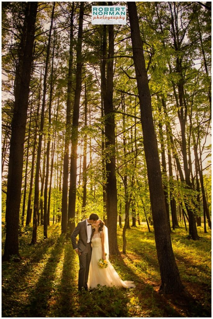 a wedding in the Catskills, Sunny Hill Resort