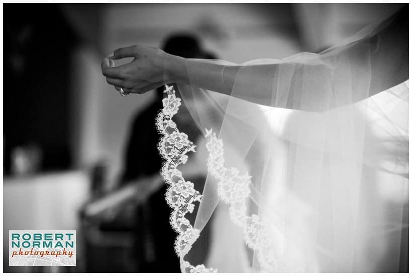Saltwater Farm Vineyard wedding, CT wedding photography