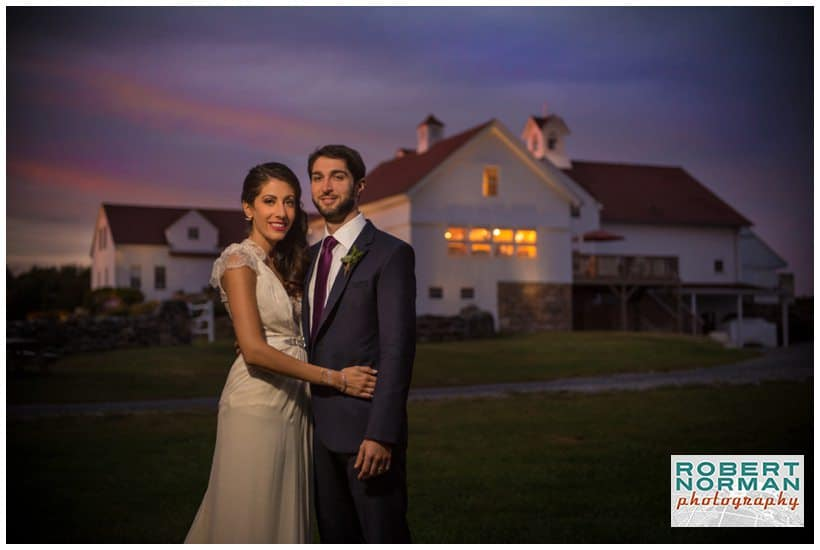 wedding at Jonathan Edwards Winery- Connecticut vineyard
