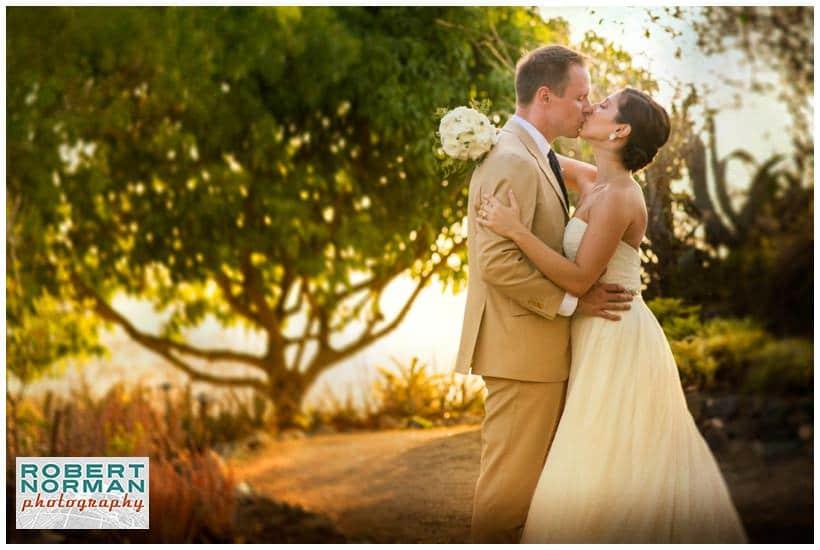 Carribean wedding in St. John, destination wedding photographer Robert Norman