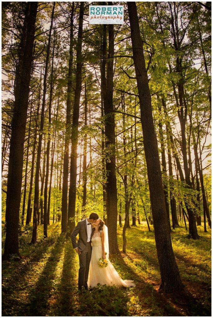 a wedding in the Catskills, Sunny Hill Resort