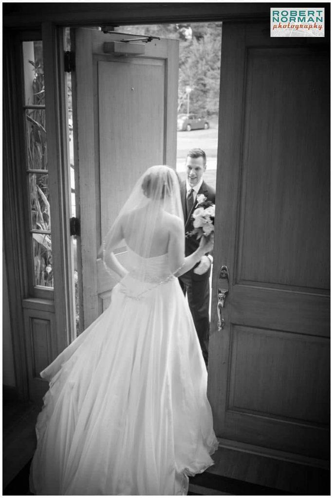 Field Club of Greenwich wedding, connecticut weddings