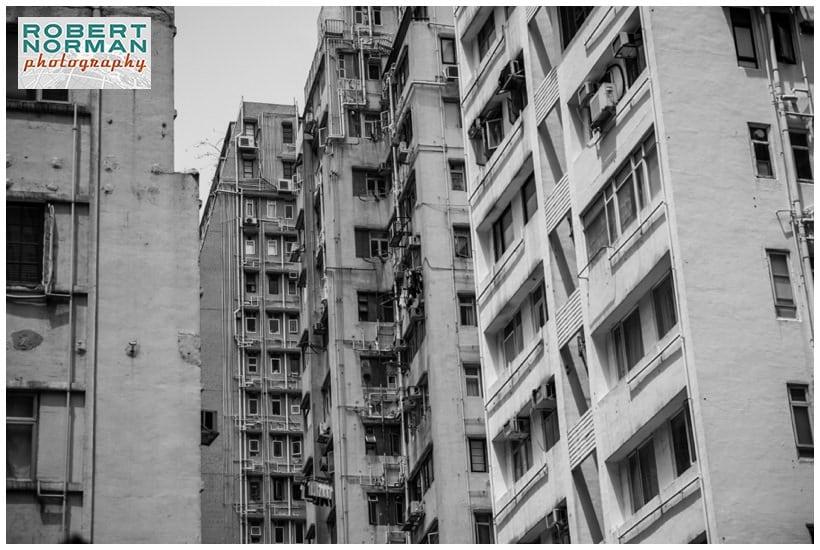 Hong-Kong2016-049