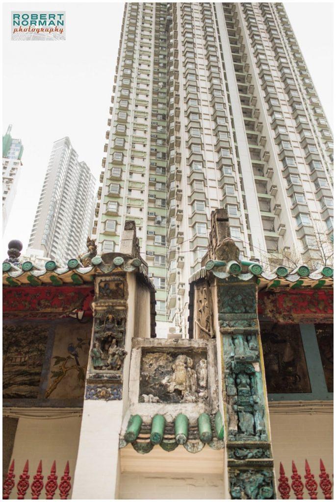 Hong-Kong2016-052