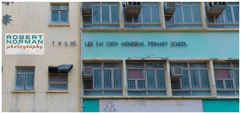 Hong-Kong2016-065