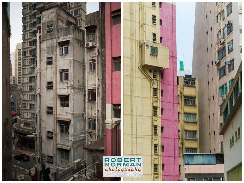 Hong-Kong2016-072
