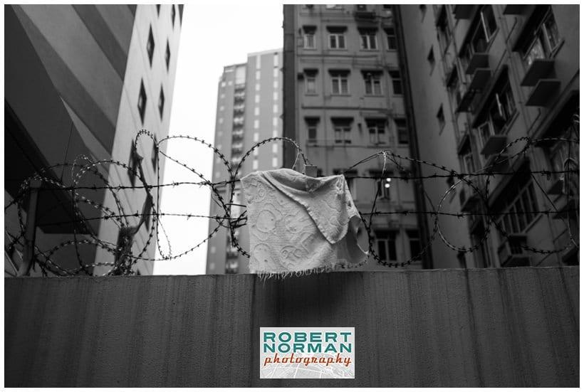 Hong-Kong2016-304