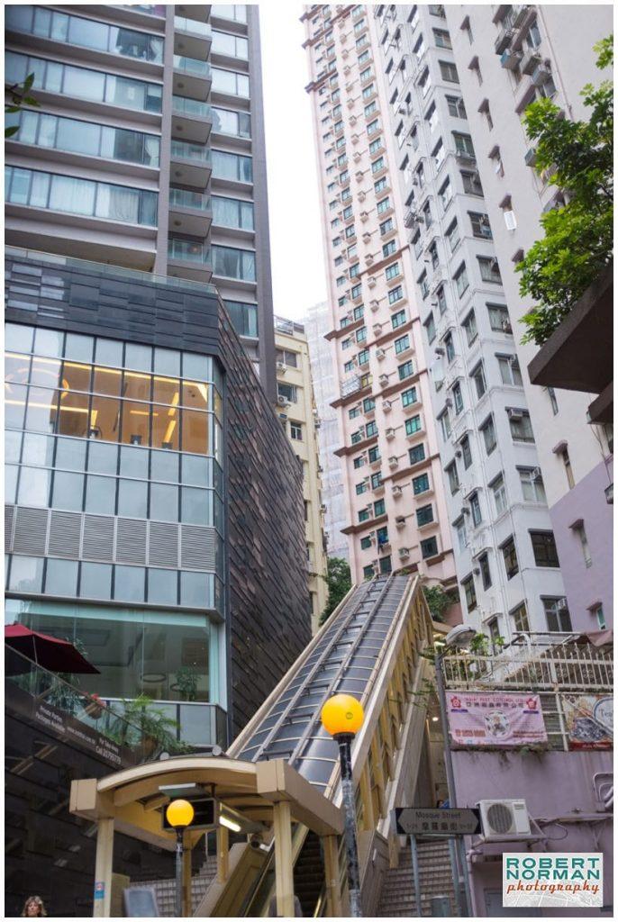 Hong-Kong2016-366