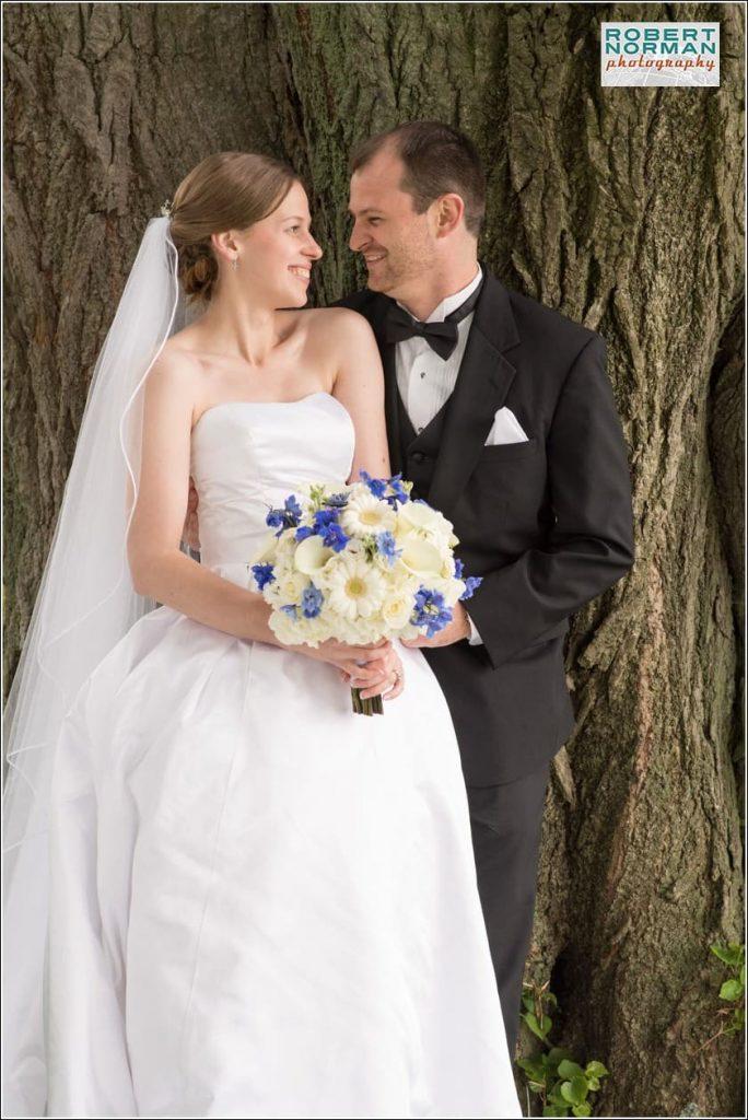 Inn-At-Longshore-Wedding-Westport-CT-Connecticut-Wedding-Photogr