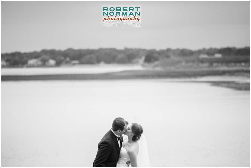 Inn-At-Longshore-Wedding-Westport-CT-Connecticut-Wedding-Photogr