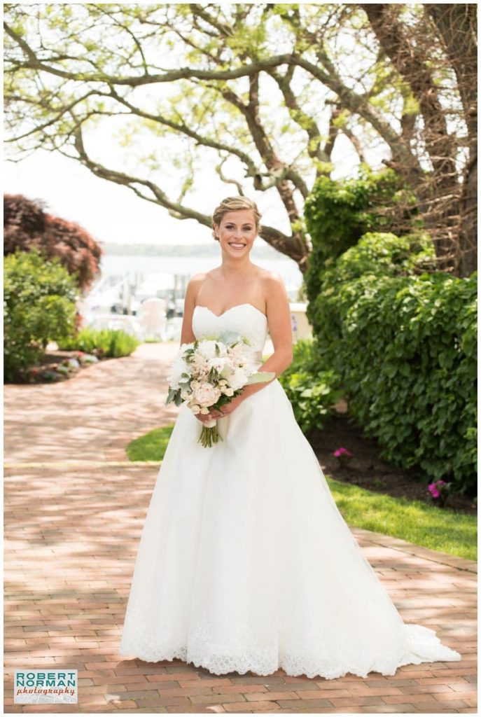 Montauk-Weddings-Montauk-Lake-Club-Marina-New-England-Wedding-Ph