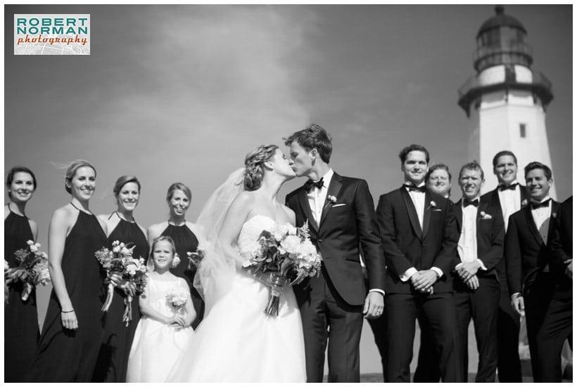 Montauk-Weddings-Montauk-Lake-Club-Marina-New-England-Wedding-Ph