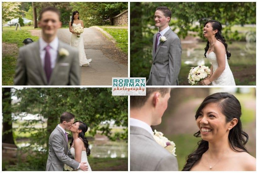Pond-House-wedding-elizabeth-park-hartford-ct-Connecticut-weddin
