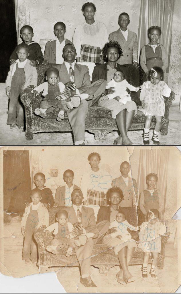 Ct-photography-restoration-photoshop-save-family-photo-restore
