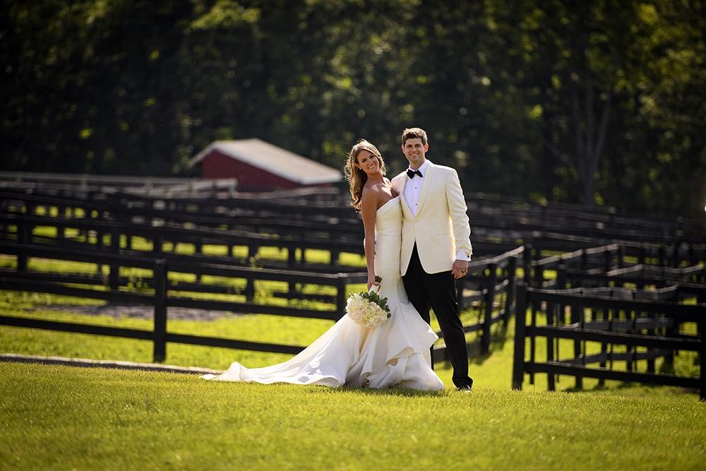 kirby-hill-farm-wedding-pawling-ny