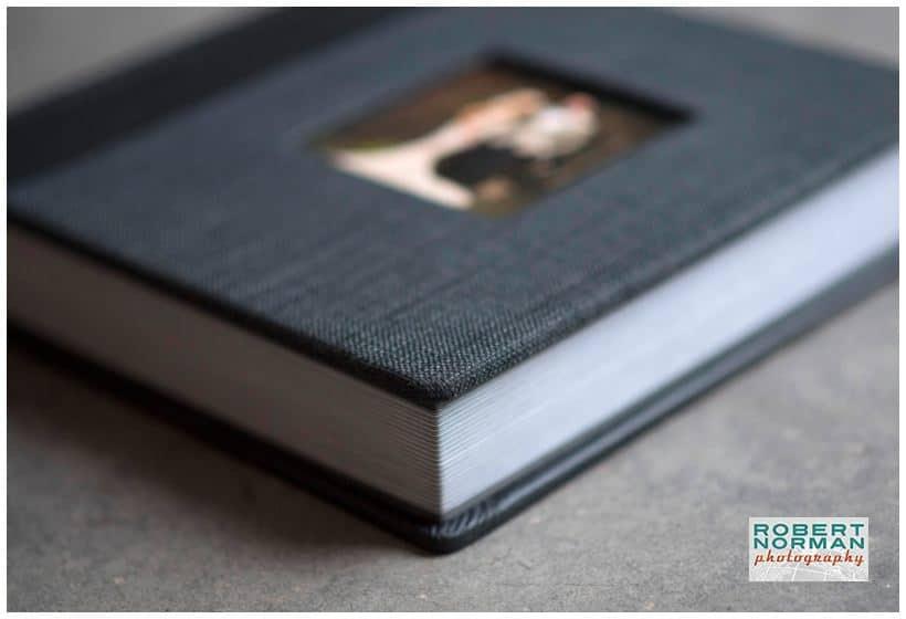 robert-norman-photography-albums-finao
