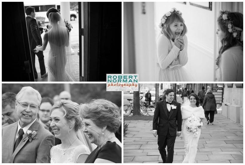 Ct-wedding-photography-winery-and-vineyard-weddings