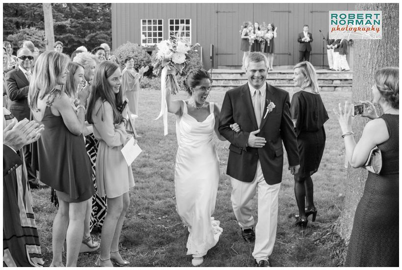Ct-wedding-photography-winery-and-vineyard-weddings