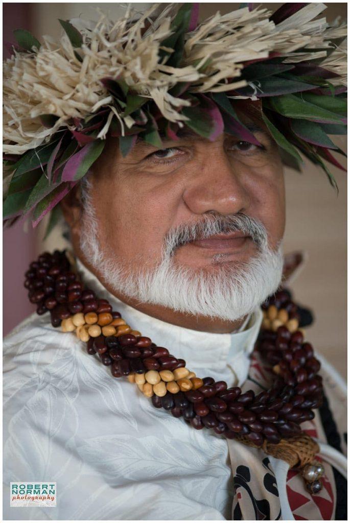 Hawaii-destination-wedding-photographer