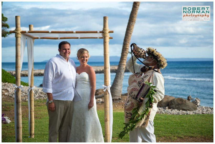 Hawaii-destination-wedding-photographer