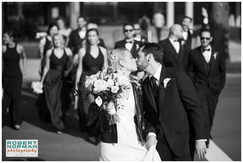New-Haven-Lawn-Club-Wedding-CT-Wedding-Photographer