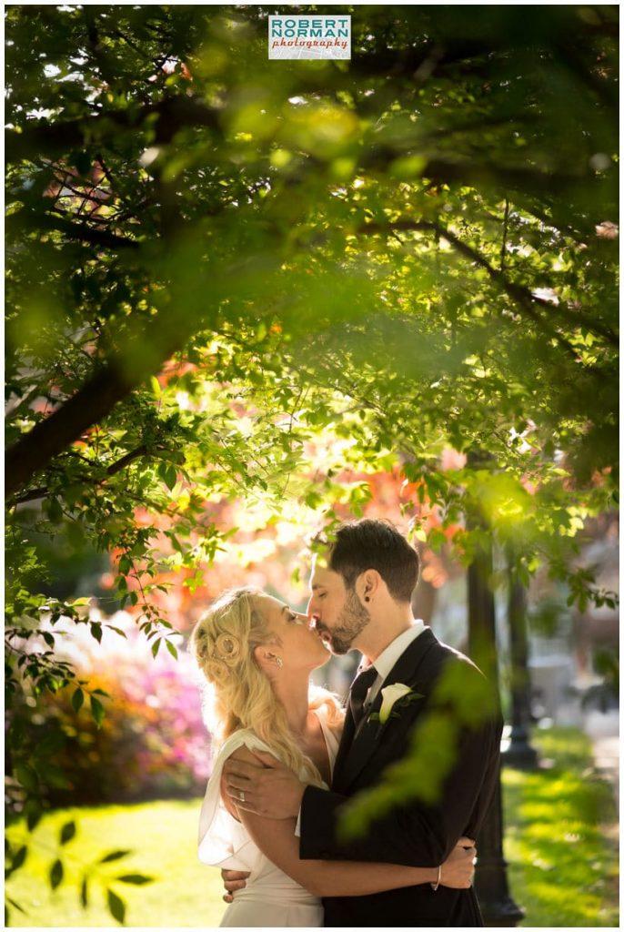 New-Haven-Lawn-Club-Wedding-CT-Wedding-Photographer