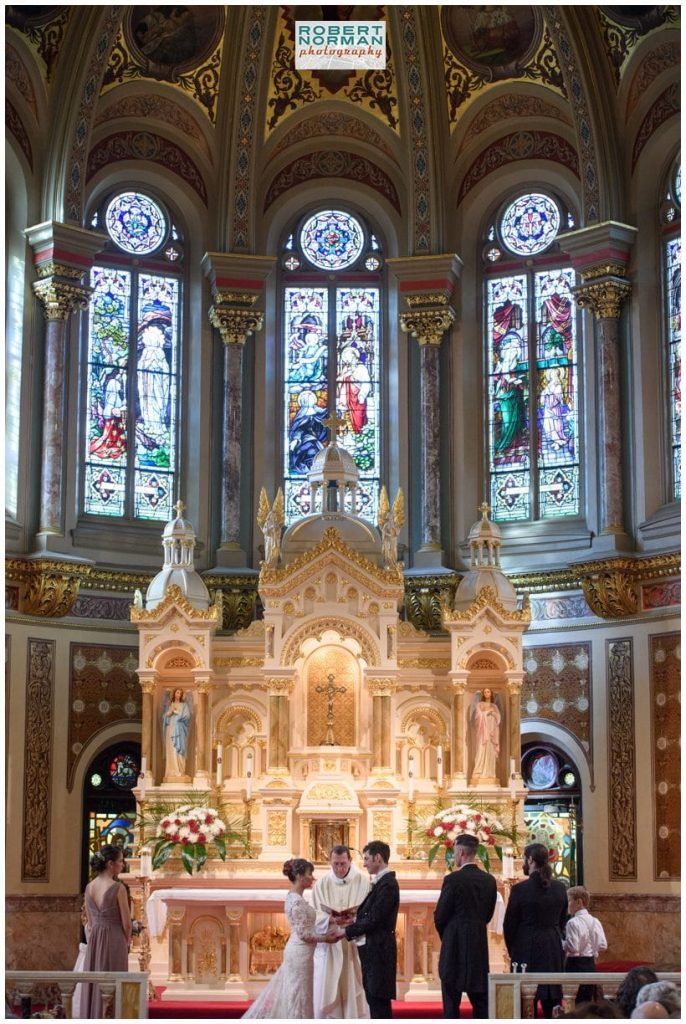 st-stanislaus-new-haven