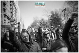 March-For-Our-Lives-2018-NYC