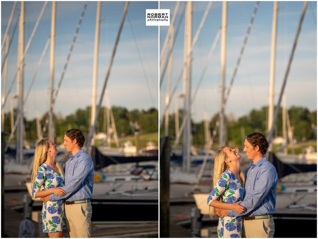 ct-intimate-wedding-photographer-robert-norman-photography