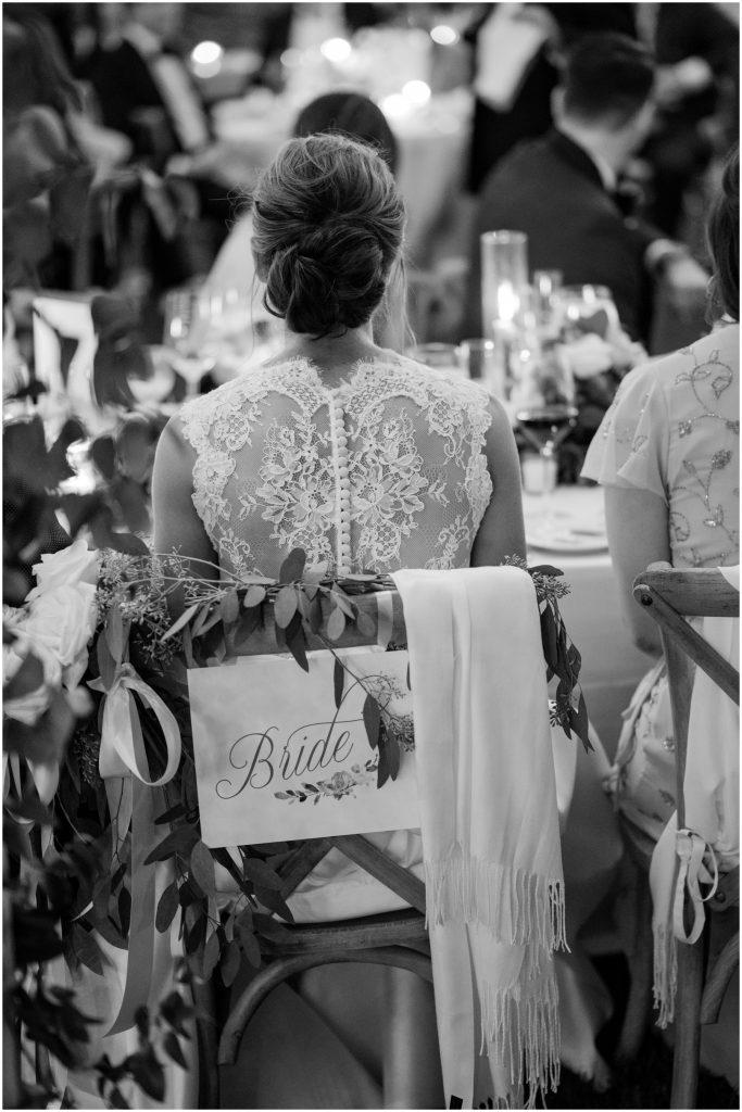 covid-wedding-planning