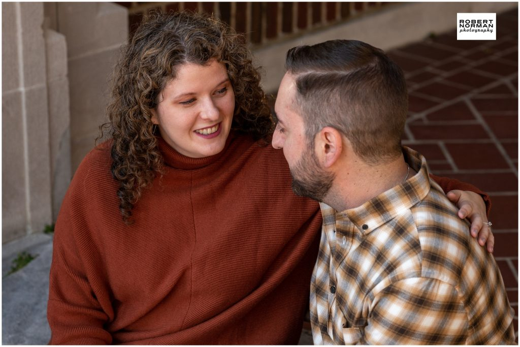 robert-norman-photography-new-canaan-engagement-sesion-waveny-park
